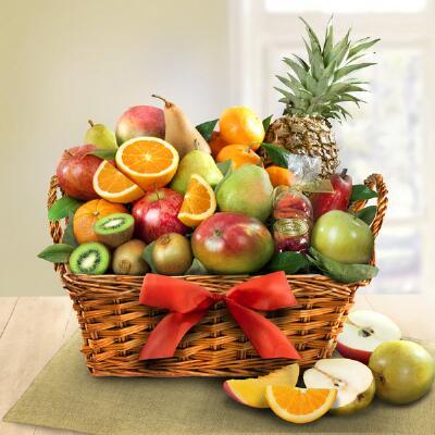 fruitgift