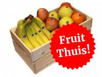 grijp-1-fruitthuis